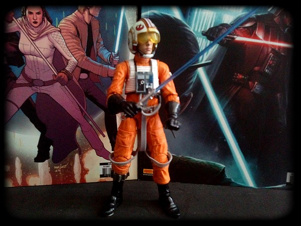 Collection N°127 - Trooper93 Img_2084