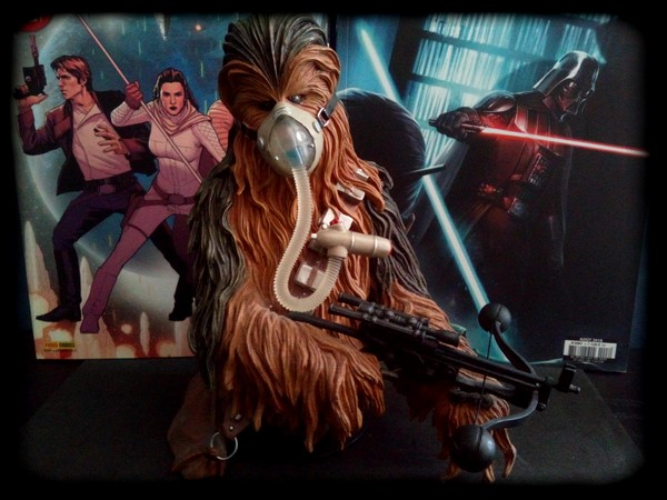 Collection N°127 - Trooper93 Img_2087