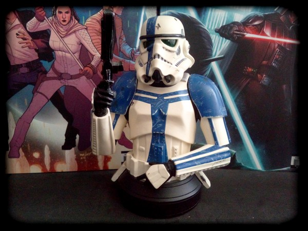 Collection N°127 - Trooper93 Img_2088