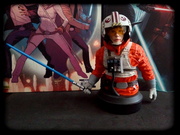 Collection N°127 - Trooper93 Img_2092