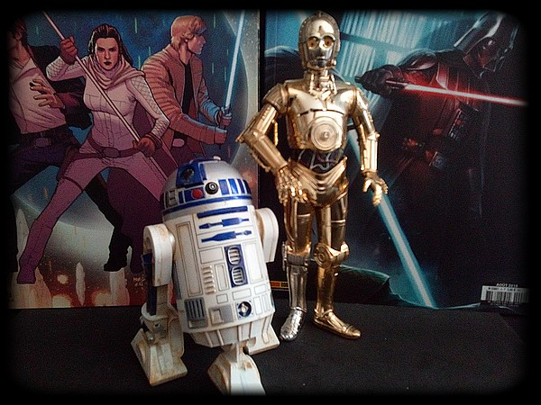 Collection N°127 - Trooper93 Img_2093