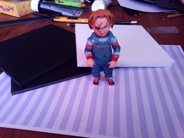 Décors Chucky Img_2125