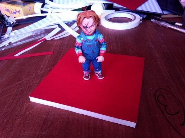 Décors Chucky Img_2126