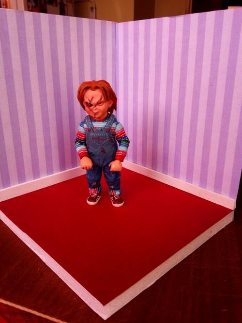 Décors Chucky Img_2127