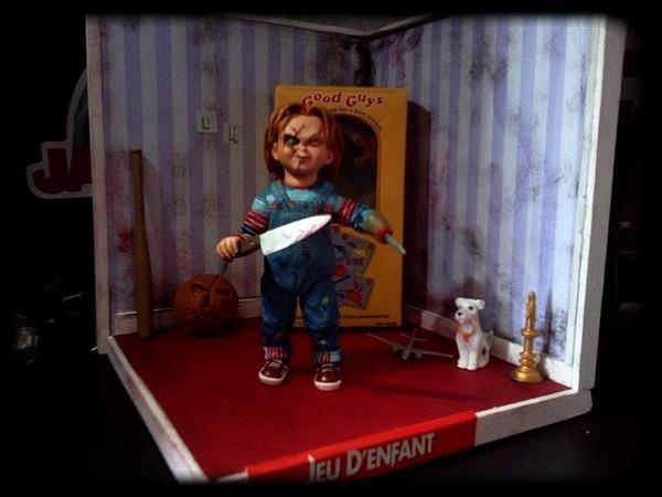 Décors Chucky Img_2130