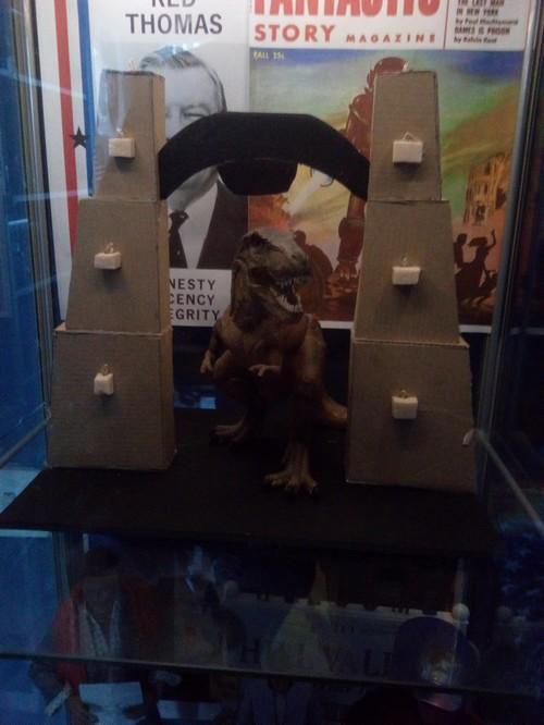 Jurassic Park  Img_2180
