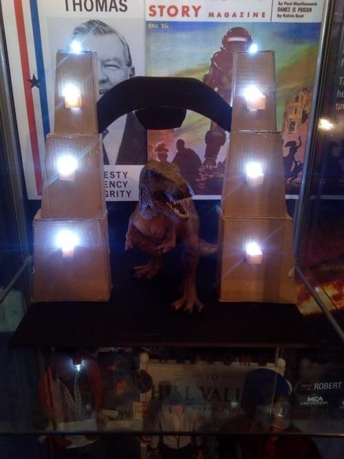 Jurassic Park  Img_2181
