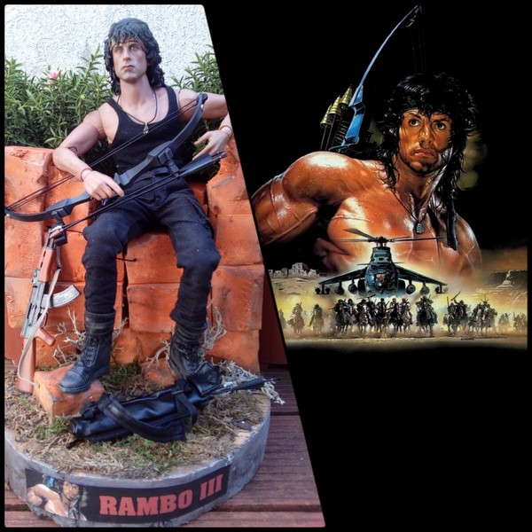 My Collections Rambo_12