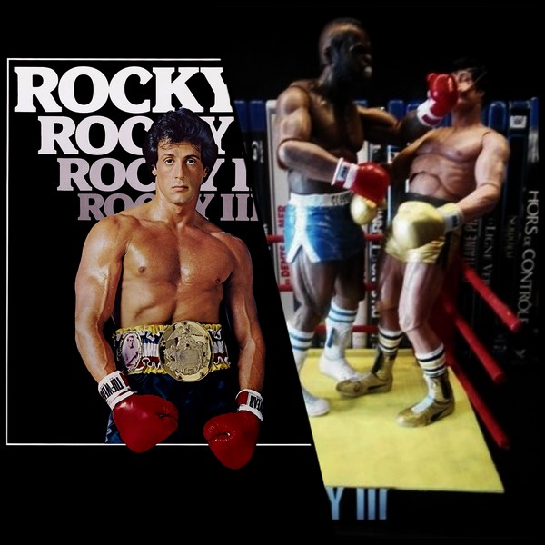 My Collections Rocky_11
