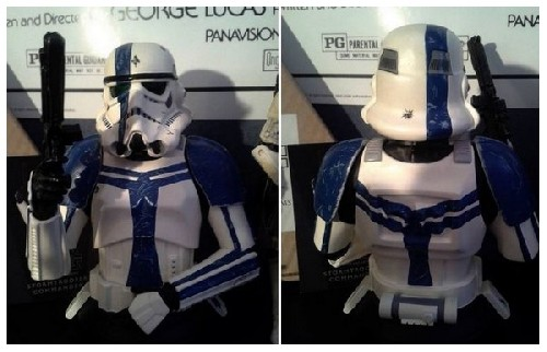 Collection2trooper93 Troope13