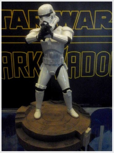 Collection2trooper93 Troope24