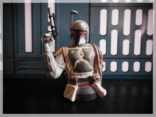 Collection2trooper93 Troope33
