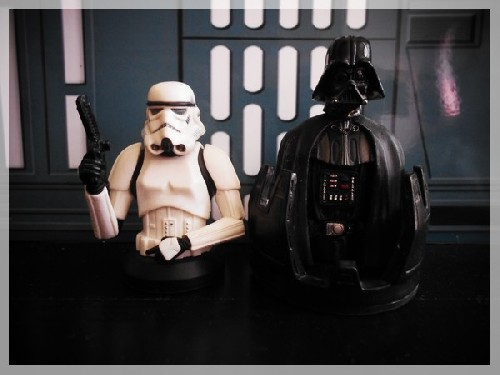 Collection2trooper93 Troope35
