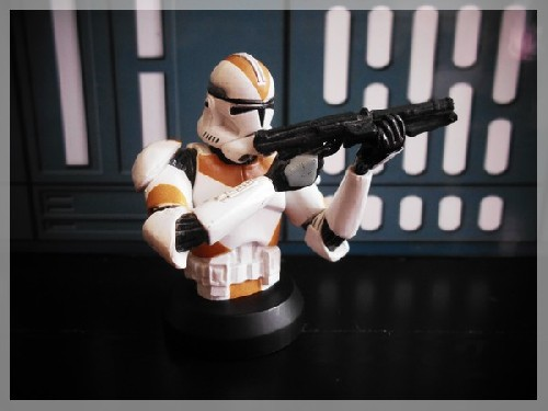 Collection2trooper93 Troope39