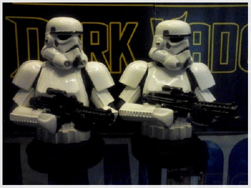 Collection2trooper93 Troope48
