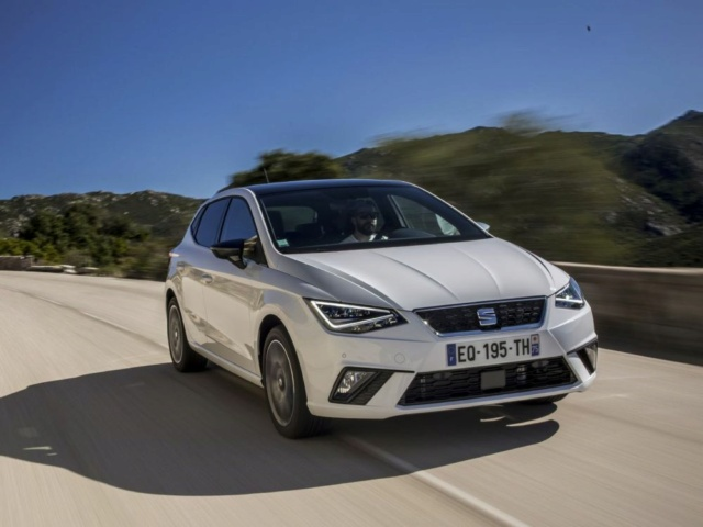 2021 - [Seat] Ibiza V restylée  - Page 3 Cover-10