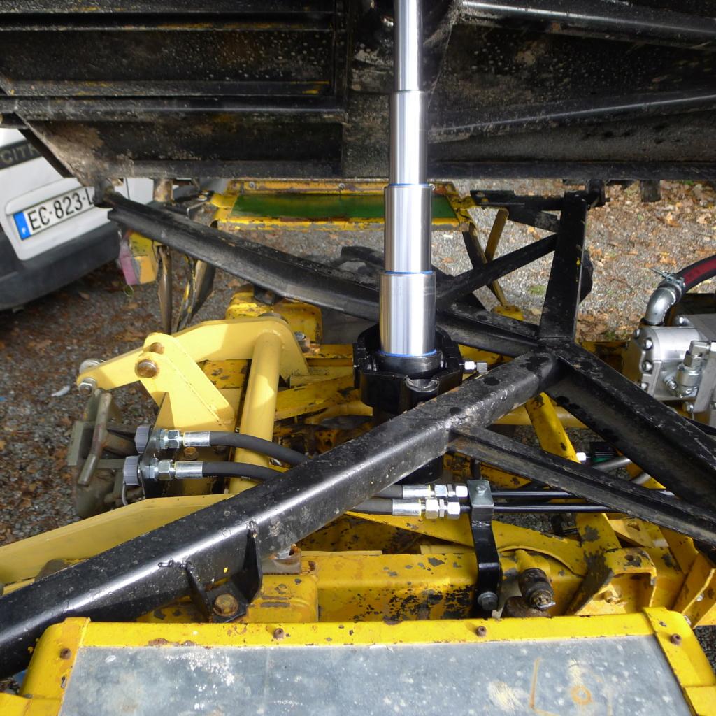 Remontage P1010811