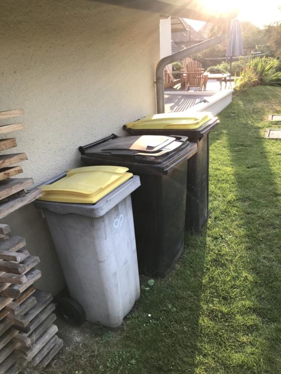 Construction d'un abri à poubelles Img_0269