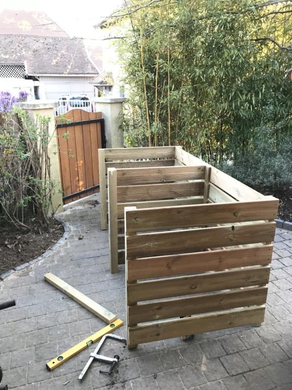 Composteur de jardin Img_3158