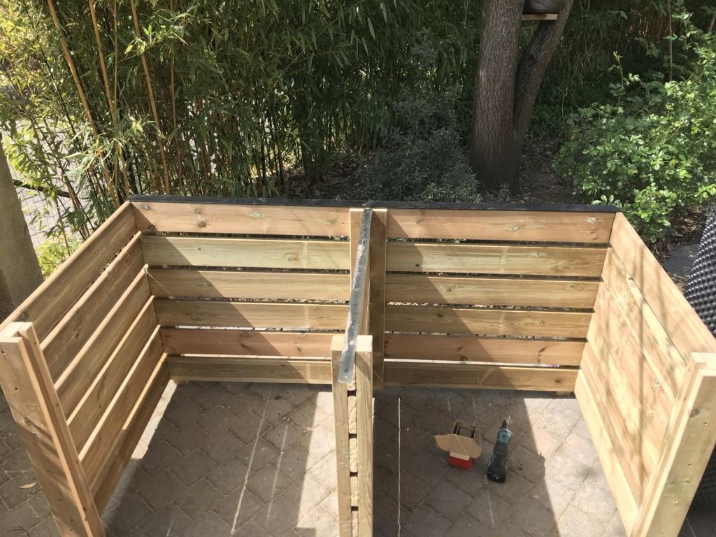 Composteur de jardin Img_3210