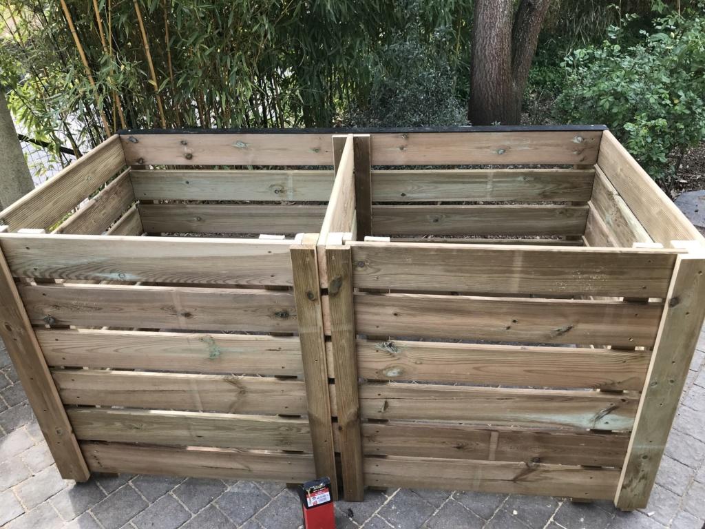 Composteur de jardin Img_3213