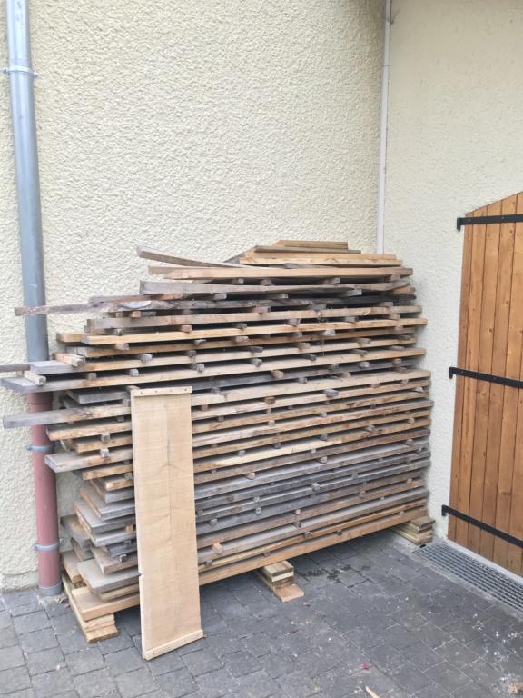 Construction d'un abri à poubelles Img_3332