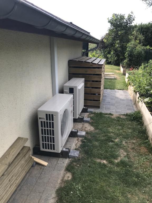 Construction d'un abri à poubelles Img_3710