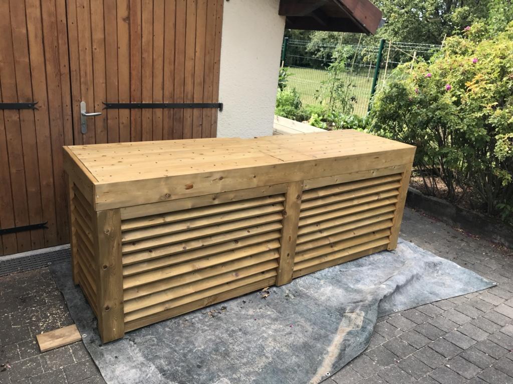 Construction d'un abri à poubelles Img_3711