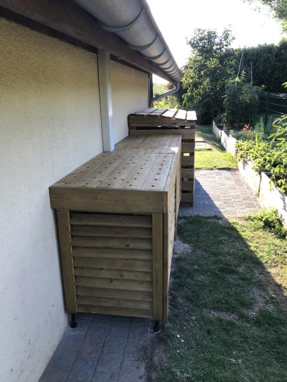 Construction d'un abri à poubelles Img_3712
