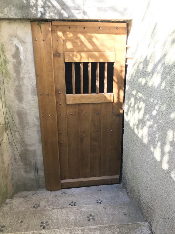 Porte Médiévale Img_4516