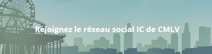 (IC) Réseau Social (rs.cmlv-rp.com) Screen14