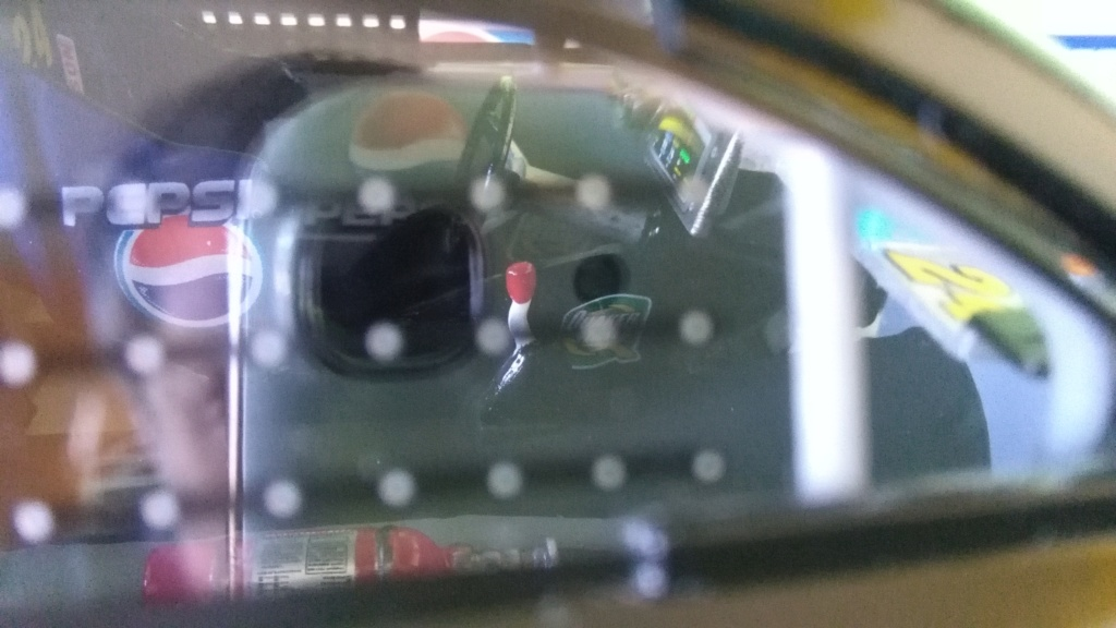 Chevy Impala 2012 #24 Jeff Gordon Pepsi Img_2177