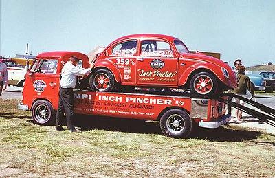Pour les amateurs de Racing car haulers  S-l40010