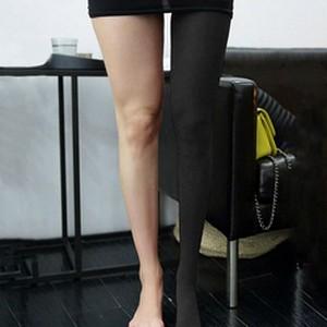 9 Manières de soulager les jambes lourdes et les pieds fatigués Bascon10