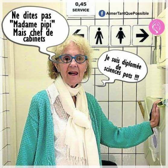 Humour du samedi Humour13