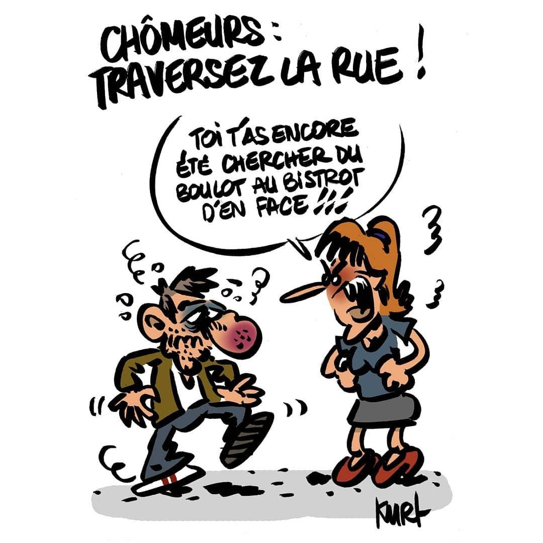 Humour du samedi Humour14
