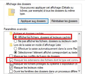 Retrouvez un fichier Word ou Excel perdu Wordex12