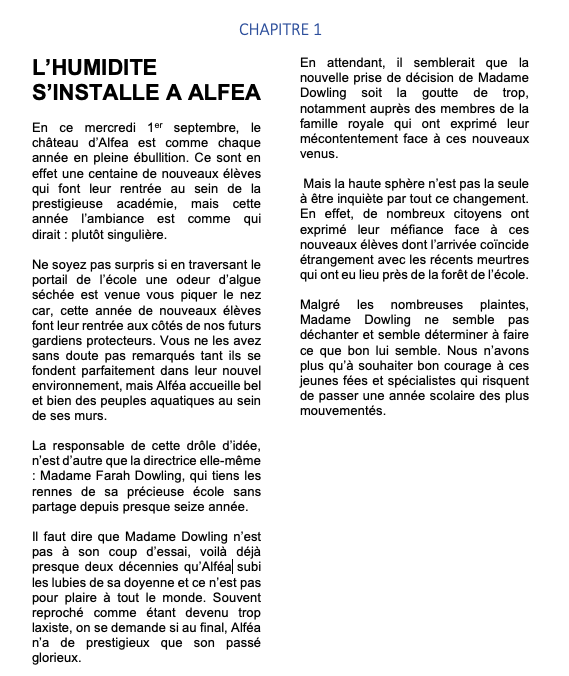 Heroes of Alfea — RPG fantastique/académie inspiré de Fate : The Winx Saga  - Page 2 Daily_11