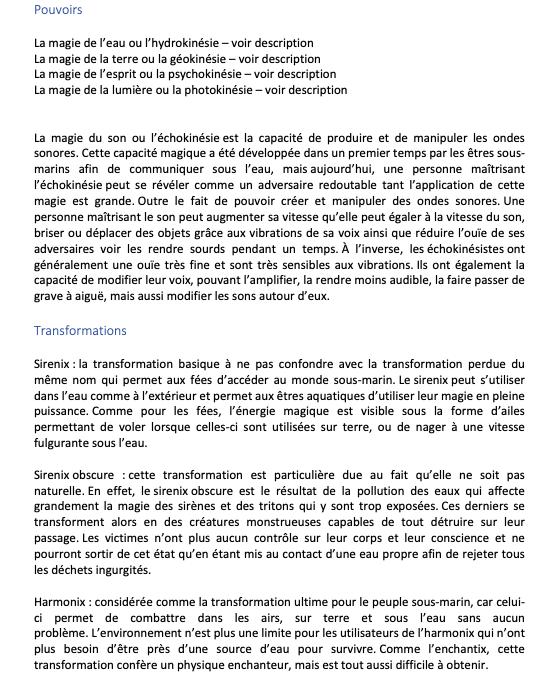 Heroes of Alfea — RPG fantastique/académie inspiré de Fate : The Winx Saga  - Page 2 Les_si12