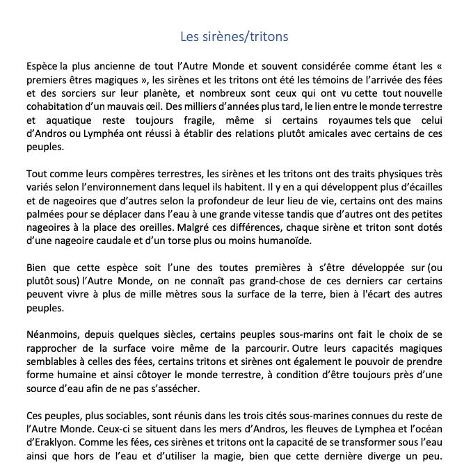 Heroes of Alfea — RPG fantastique/académie inspiré de Fate : The Winx Saga  - Page 2 Les_si13