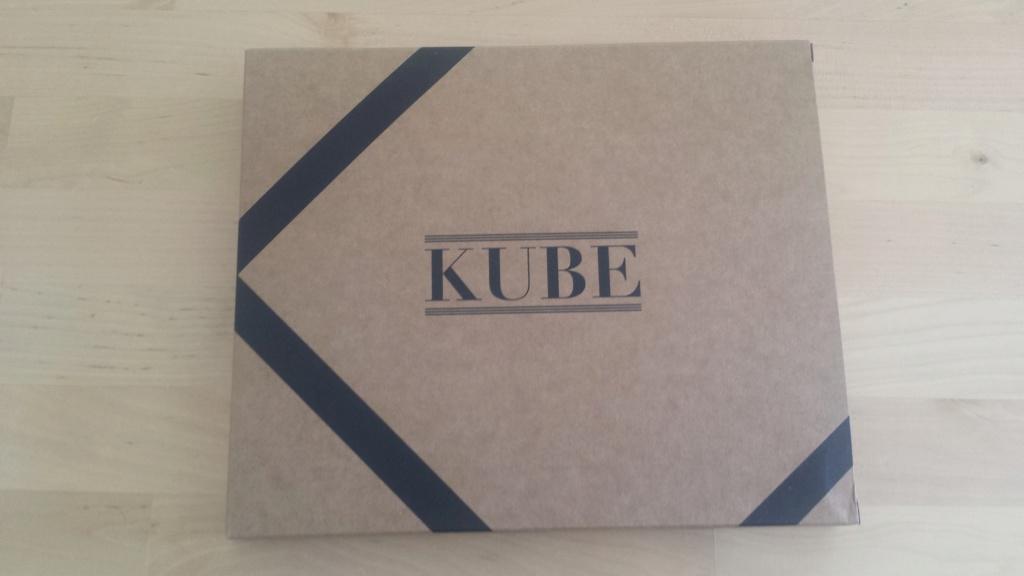 Concours KUBE: vos photos 20180610