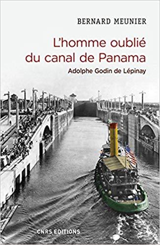 Sorties du mois d'août 2018 Panama10