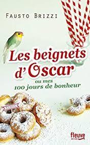 [Brizzi, Fausto] Les beignets d'Oscar ou mes 100 jours de bonheur  Tzolzo11