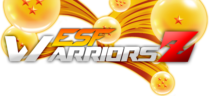 ESF Warriors Z