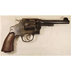 Buying a revolver - Page 2 2cb9e710