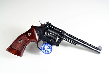 Buying a revolver - Page 2 42fcce10