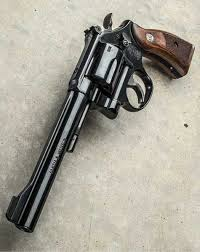 Buying a revolver - Page 2 58578510