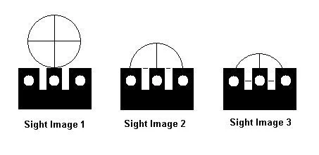 Need help with sight picture 70cdd710