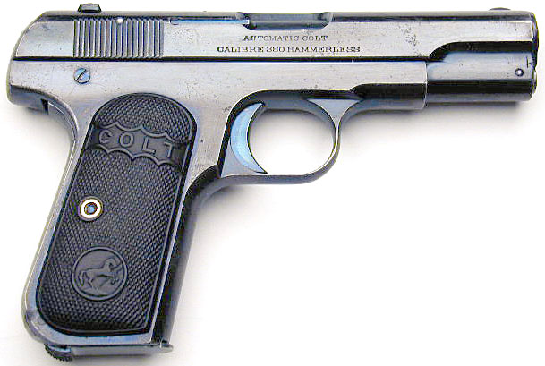 (Found and purchased)   WTB Walther PPK 71ee7110