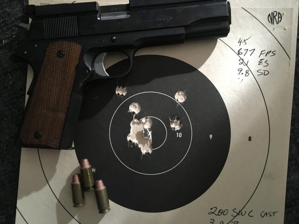Newbie 45ACP bullseye load question B1bc5f10
